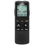 ضبط صدا لندر مدل PV3
