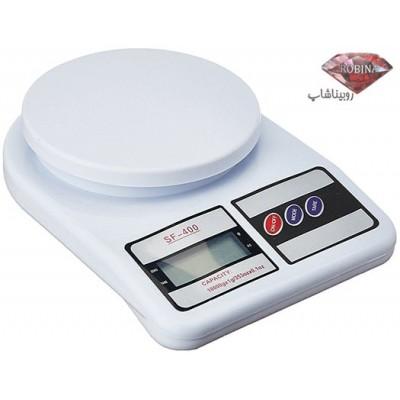 ترازو دیجیتال 7 کیلوگرمی